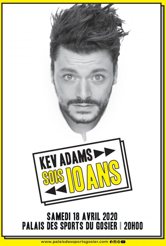 Flyer temp pds kevadams 2020