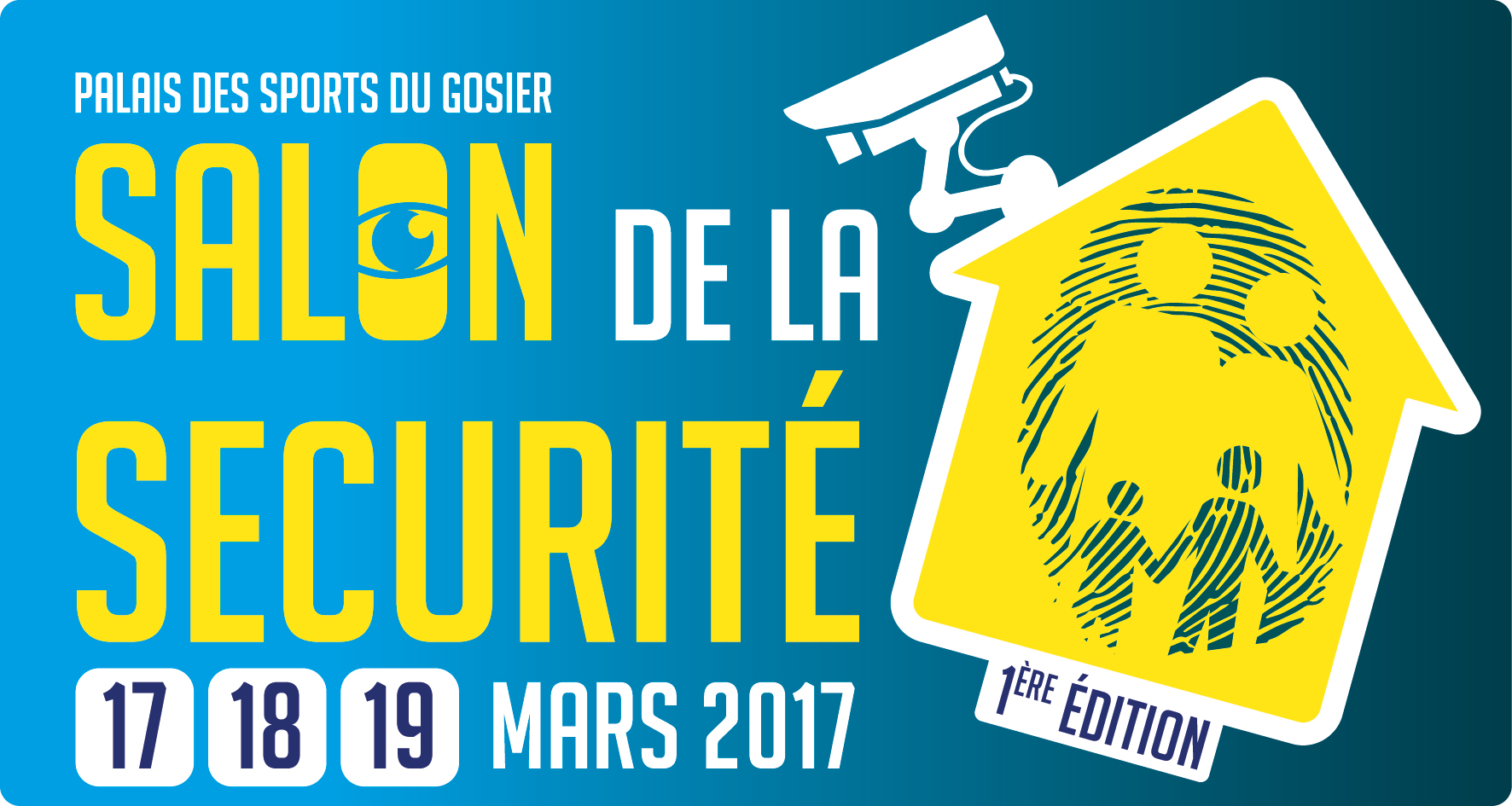 Salon de la s curit - Salon de la securite ...