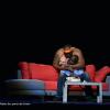 Jean-Yves Rupert & Patson – A qui la faute? - Sam 13 Avril